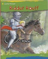 Ridder Roelf