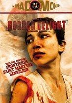Horror Delight - Volume 1