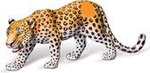 Tiptoi luipaard