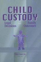 Omslag Child Custody