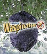 Waspinator the original - Wespenverjager - Met ophanghaak