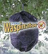 Waspinator the original - Wespenverjager - Met oph