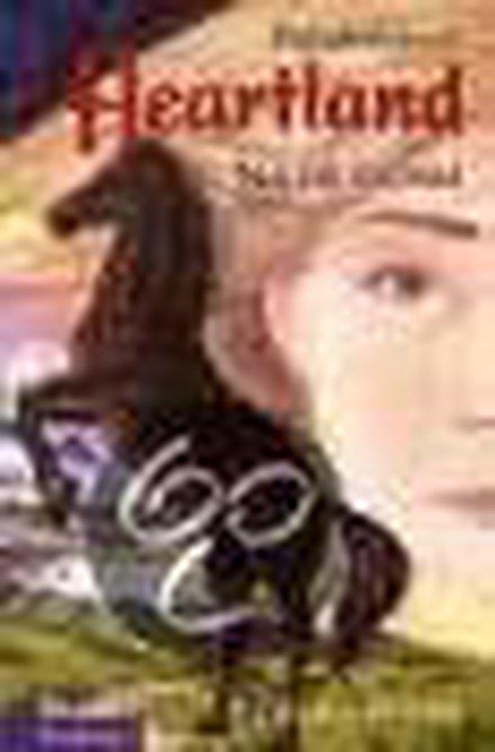 Cover van het boek 'Heartland / Na de storm' van Lauren Brooke