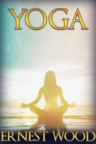Omslag Yoga