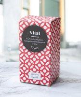 Skalaris Vital Gezichtscrème 50 ml