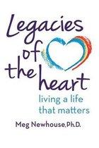 Legacies of the Heart