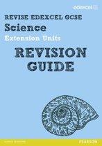 Omslag Revise Edexcel