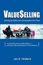 ValueSelling