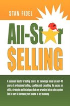 All-Star Selling