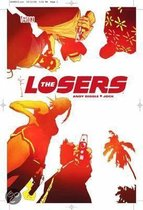 The Losers 1