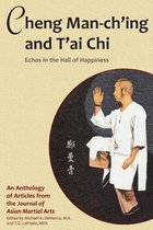 Cheng Man-ch'ing and T'ai Chi