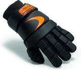 Dita ComfoTec Indoor Glov - Hockeyhandschoenen  - zwart - XS