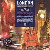 London Fashion District 3