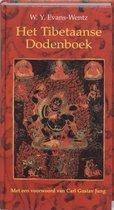Grote klassieken - Het Tibetaanse Dodenboek
