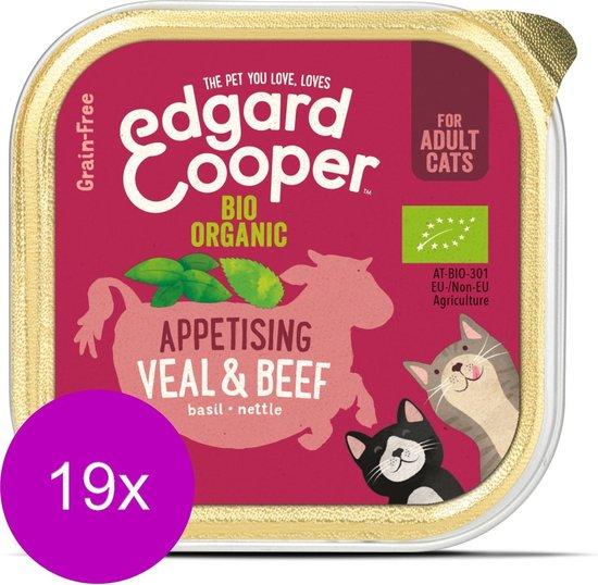 Edgard & Cooper Biorund & Biokalf Kuipje