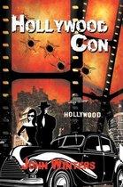 Hollywood Con