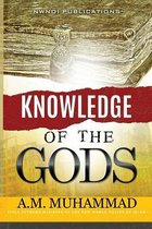 Knowledge of The Gods