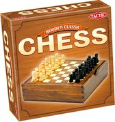 Schaken Classic  - Schaakspel