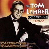 Tom Lehrer Collection