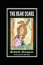 The Bear Scare