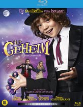 Het Geheim (Blu-ray)