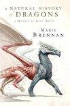 A Natural History of Dragons