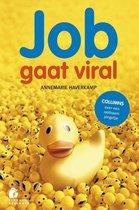 Job gaat viral
