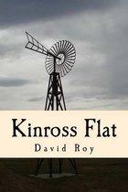 Kinross Flat