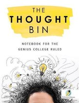 The Thought Bin