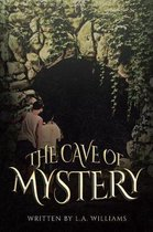The Cave of Mystery