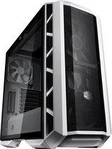 Intel Core I9-9900K + Rtx 2080TI Godly Gaming pc