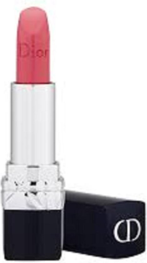 Dior Rouge Dior Couture Colour Lipstick 3,5gr