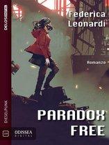 Paradox Free