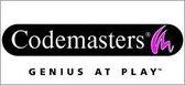 Codemasters Games voor de PC uit 2014