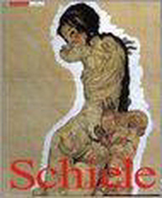 Egon Schiele - Kai Artinger pdf epub