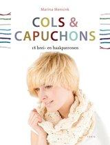 Cols & Capuchons