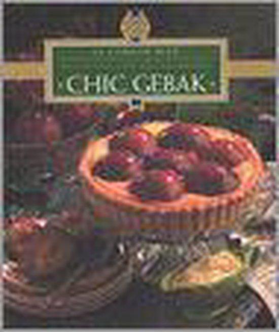 CHIC GEBAK - Collectief |
