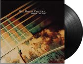 Songs for a Blue Guitar (LP)
