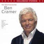 Ben Cramer - Allermooiste