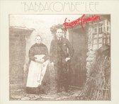 Babbacombe Lee (Remix)