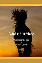 Wind in Her Mane