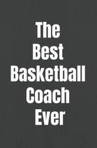 The Best Basketball Coach Ever