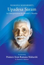 Ramana Maharshi Upadesa Saram