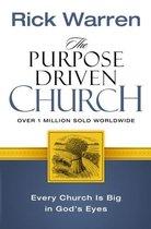 The Purpose Driven Church