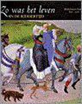 In de riddertijd