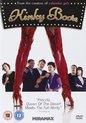 Movie - Kinky Boots