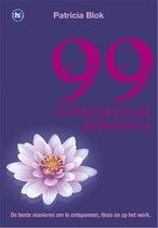 99 ontspanningsgeheimen