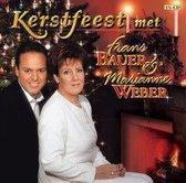 Kerstfeest Met Frans Bauer & M