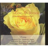 Classical Love Collection