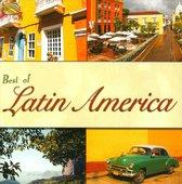 Latin America, Best Of
